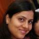 Nisha Kedia