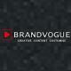 Brand Vogue