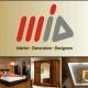 Mansarover Interior Decorators