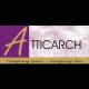Atticarch
