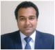 Anant Financial and Consulting Services