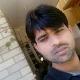 Satyabrata Sahoo