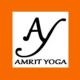 (Amrit Yoga)