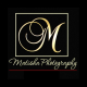 Matisha Photography