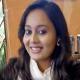 Huda Shaikh