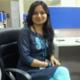 Chhavi Taliwal