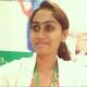 Rekha Gopalkrishnan