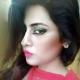 Shamina Professional Make-up Artist and Hairstylist