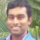 Dr. Gnanesh