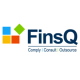 FinsQ Professionals Private limited