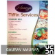 MAURYA TIFFIN SERVIES & CATERERS