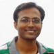 Dr. Pankaj Chaudhary