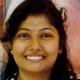 Dr. Subhashini