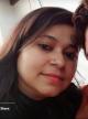 Meena Patiyal
