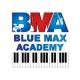 Blue Max Academy (R)