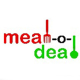 Meal-o-Deal