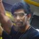 Manish Sawant
