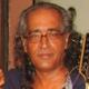 Bengaluru Institute of Guitar