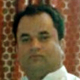Naved Ali Khan