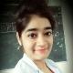 Parmeet Kaur