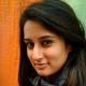 Shagun Bhasin