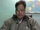 Vijay Batala