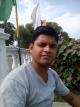 Siddha Yog