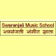 Swaranjali Music Classes