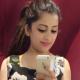 Babita Bhatia