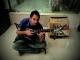 Jay Baria