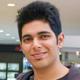Shivam Raj