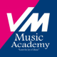 VM Music Academy