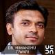 Himanshu Physiotherapist