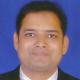 Dr. Amitava