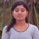 Vidyashree