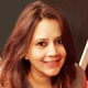 Neeru Kartik Makeover Artist