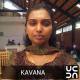 Kavana (Freelancer)