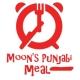 Moon's Punjabi Meals