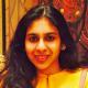 Sakshi Khandelwal