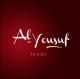 Al Yousuf Foods