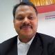Shekher Kaushik & Associates