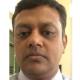 Dr. C N Prabhu Sanker