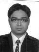 Amit Diwan & Co.