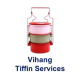 Vihang Tiffin Service