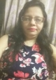 Bhavini Kishor Khimani