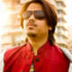 Sumit Singh Guitar and Singing Classes