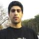 Aseem Datt