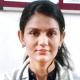 Dr. Chhaya Sharma