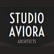 Studio Aviora