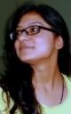 Ankita Singhania